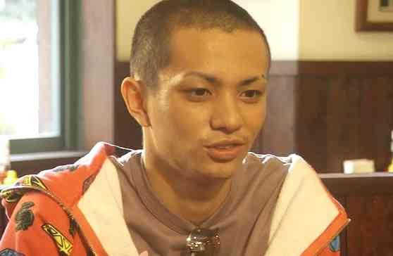 【速報】田中聖さん、処分保留のまま釈放へ