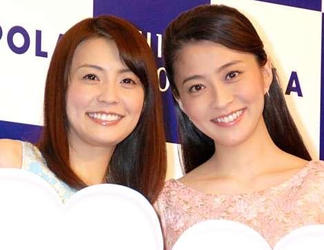 小林麻耶、妹・麻央さん「世界一愛しい存在」 ブログで思いつづる | ORICON NEWS