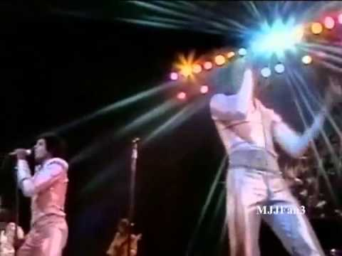 Walk Right Now - The Jacksons - YouTube