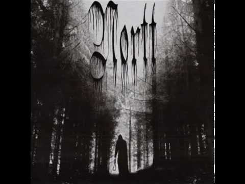 Nortt - Galgenfrist (Full Album) - YouTube