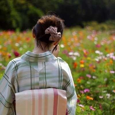 """藤原紀香、""""お気に入りの水""""を使った風邪予防策をブログで披露 - ネタりか"""