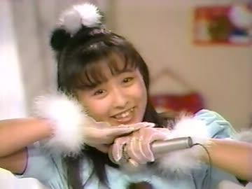 渡辺美奈代、長男・矢島愛弥のソロデビュー曲に「拒否反応」