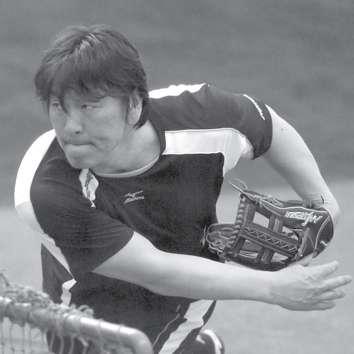 松井秀喜が巨人から本気で逃げ出した!(1)ゴジラコーチは好評だったが… | アサ芸プラス