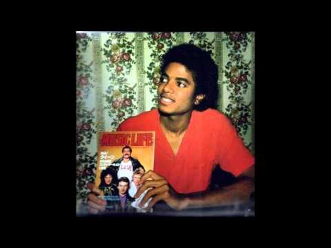 Freddie Mercury + Michael Jackson - There Must Be More To Life Than This (Gold Mix 2014) - RARE - YouTube