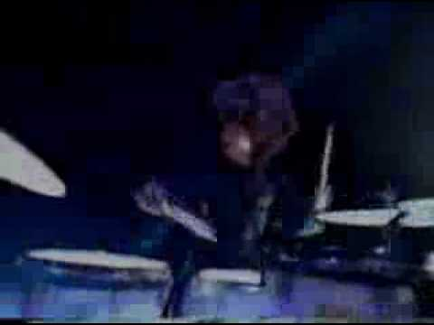 dune -larc en ciel - YouTube