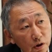 静かにそして徐々に紙の雑誌の「死」が近づいている(山田順) - 個人 - Yahoo!ニュース