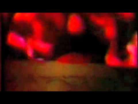 Lenny Fontana at Club Gold 1993-94.m4v - YouTube