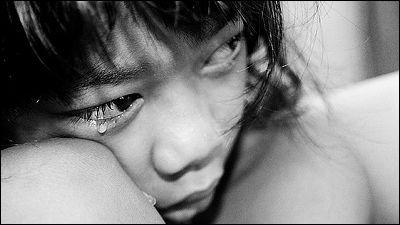 娘の父親の名前やサンクチュアリ代表・秋元哲のFacebookや顔画像、写真は?児童ポルノ禁止法違反で兵庫県の自営業の父らが逮捕…事件の情報まとめ   ENDIA[エンディア]