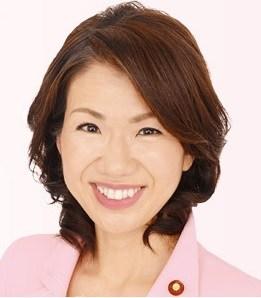 高嶋ちさ子、モテモテの大学時代を告白「週5で合コン」「デートは1日3回」
