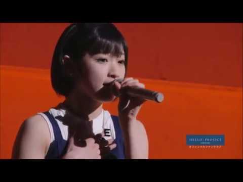 かりんちゃん「晴れ 雨 のち スキ♡」 - YouTube