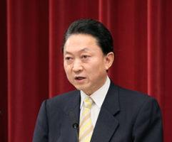 鳩山由紀夫「実は、蓮舫は私が政治家としてスカウトしました」「蓮舫は二重国籍を知っていた。最初にウソをついてしまいました」 | 保守速報