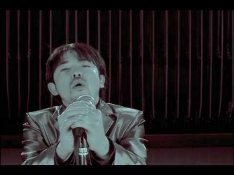 東京スカパラダイスオーケストラ / 美しく燃える森 - YouTube