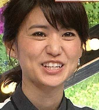 大島優子あるある