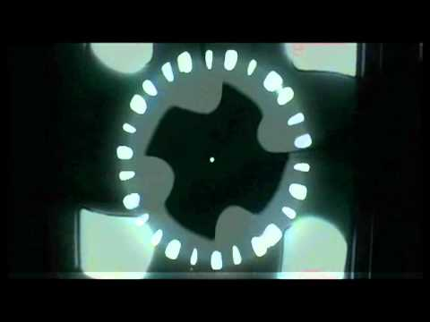Radiohead - The National Anthem (music video) - YouTube
