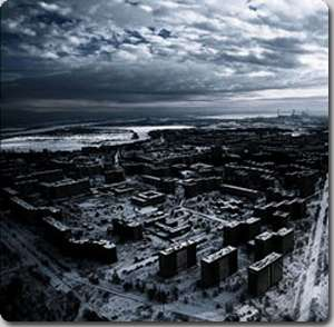 「サイレントヒル」のモデルとなった廃墟化した町、アメリカ、ペンシルベニア州セントラリア : カラパイア