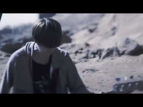 04 Limited Sazabys 『Lost my way』(Official Music Video) - YouTube