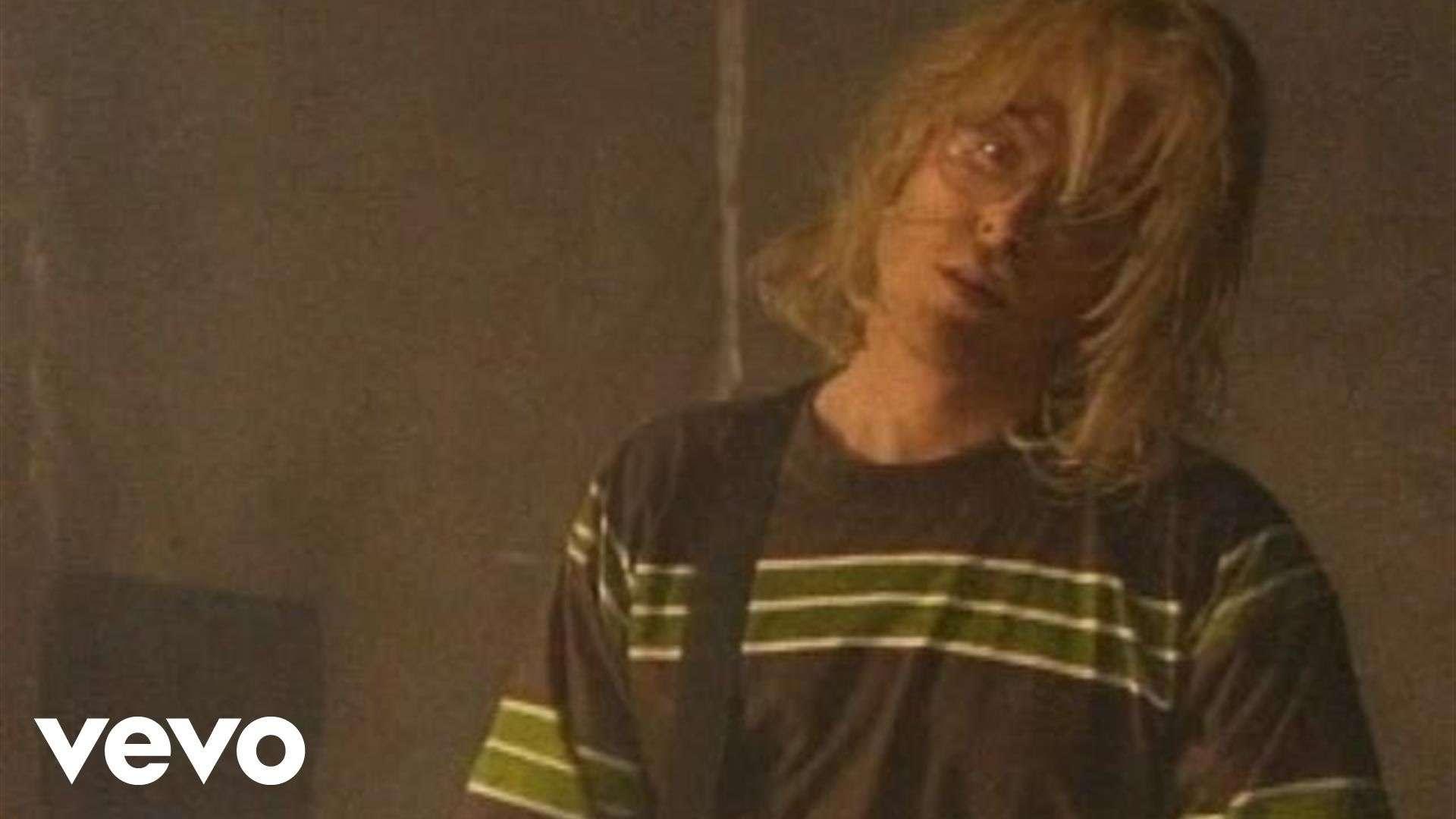 """Weird Al"" Yankovic - Smells Like Nirvana - YouTube"