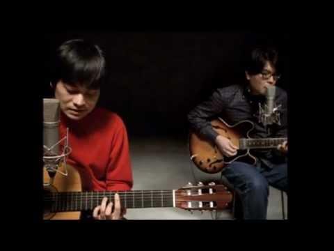 キリンジ - エイリアンズ - YouTube