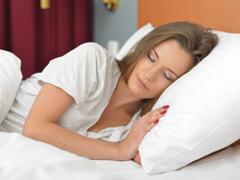 病気の兆候かも!? 安易にほっとくべきではない「いびき」の治療法