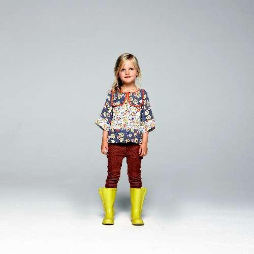 子供の服「いくらからが高い」?