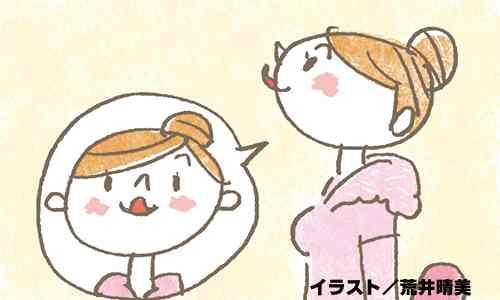 ながら美容で気づけば小顔に♥  姿勢も美しくなるヨガ Part3 【小顔編】
