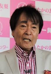 作曲家の平尾昌晃さん死去 「カナダからの手紙」など多くのヒット曲手がける― スポニチ Sponichi Annex 芸能