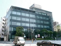 豊田真由子氏の音声で「週刊新潮」は大儲け?使用料に憶測 - ライブドアニュース