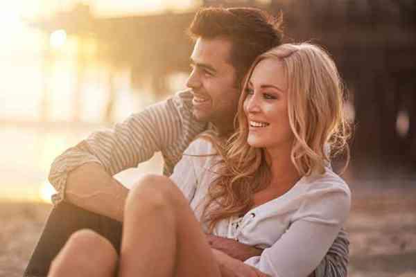 男性にずっと一緒にいたいと思われる女性になるには