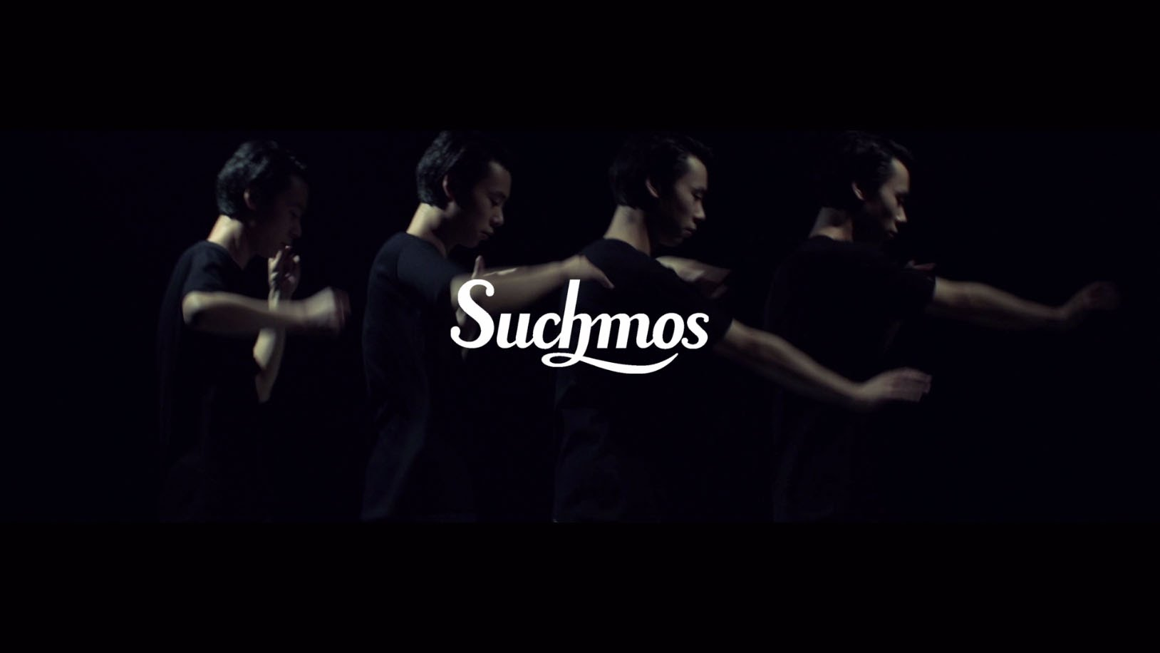 """Suchmos """"YMM"""" (Official Music Video) - YouTube"""
