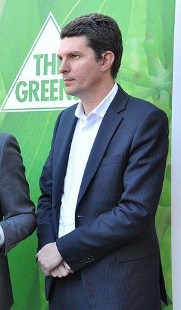 オーストラリア議員、二重国籍で辞職 手続き済みと思い込み - ライブドアニュース