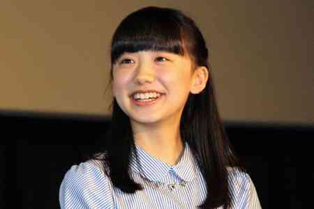 [ランキング]本物の「天才」だと思う10代の日本人ランキング 3位芦田愛菜 - gooランキング