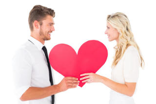 結婚を見据えた交際前に確認すること