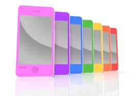 どこの携帯会社が良いですか??