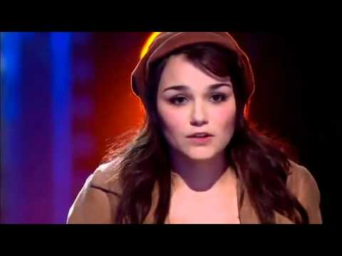 Les Misérables   The Royal Variety Performance 2010 HQ - YouTube