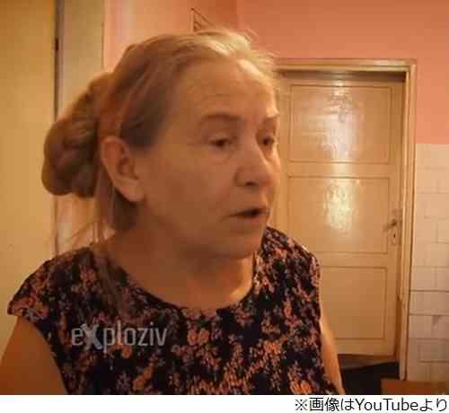 不妊治療20年続け60歳で出産、夫は妻子捨て逃げる | Narinari.com