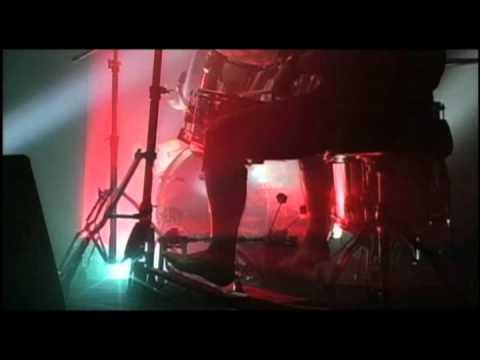 凛として時雨『DISCO FLIGHT』 - YouTube