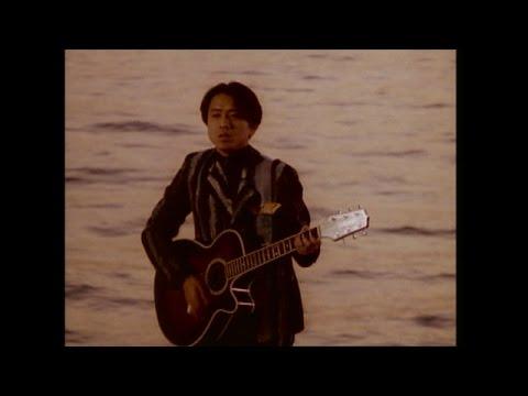 TRUE LOVE/藤井フミヤ - YouTube