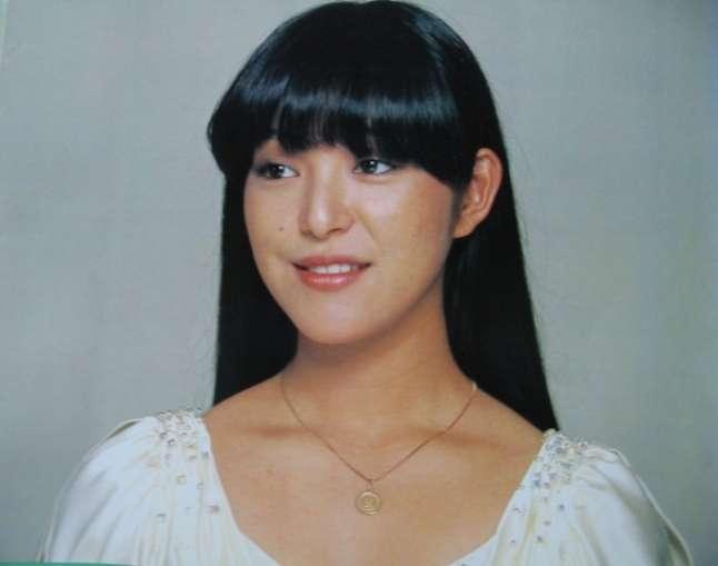 シシド・カフカ、完璧美女役で要潤と禁断の恋に…「また違う姿をお見せできたら」