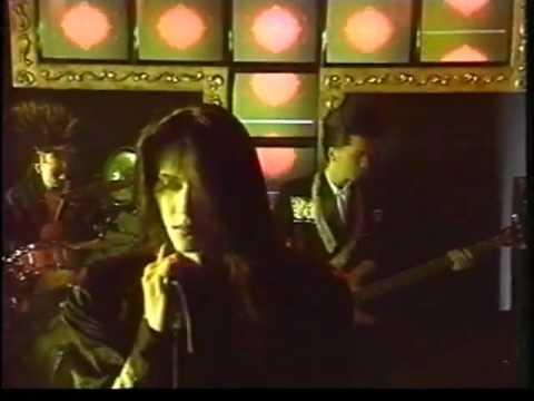 Misty Blue 1990 Live - YouTube