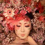 Dain Yoon 윤다인 (@designdain) • Instagram photos and videos