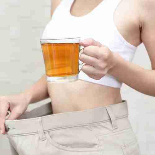 オチョダイエットの引き締め効果が凄いと話題に!正しい方法を紹介 | デブ卒エンジェル