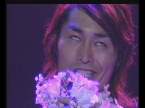 「やっちゃうよ。」 歌:轟一郎(安田顕) - YouTube