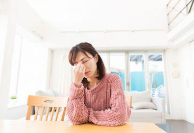 女性が「年齢を感じるとき」3位筋肉痛が数日後…切実な1位は