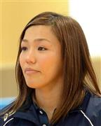 山本聖子さん「安心しきってます」の矢先にダルビッシュのトレード決定  - 野球 - SANSPO.COM(サンスポ)