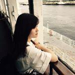 Arina (@msd.106) • Instagram photos and videos