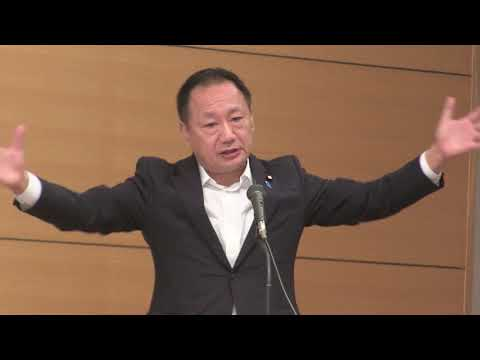 北の大地は大丈夫か 日本が中国に支配される危機 ③ 山田宏参議院議員 北海道視察報告 2017/8/23 - YouTube