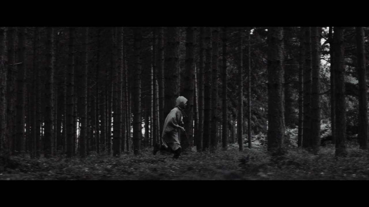 Minor Victories - Cogs (Official Video) - YouTube