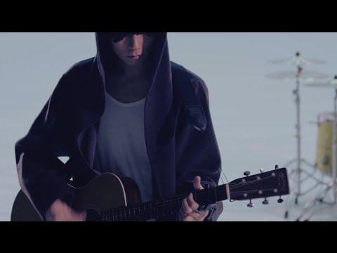 [Alexandros] - ワタリドリ (MV) - YouTube