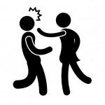 「ふがいないプレーに厳しい指導」生徒に平手打ちした男性教諭懲戒処分