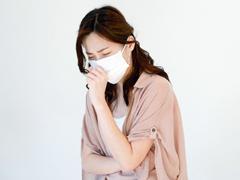 今すぐ始められる! 飲み薬以外で効果的な「花粉症対策」